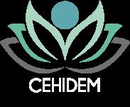 CEHIDEM-VIRTUAL